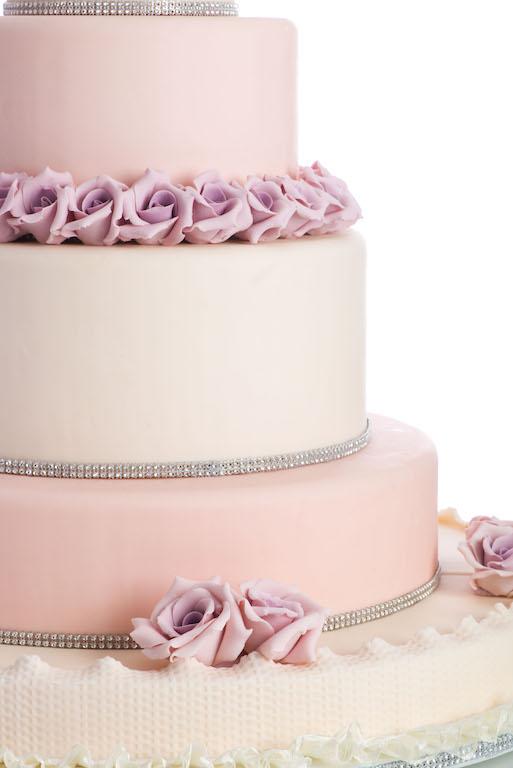 wedding_cake340