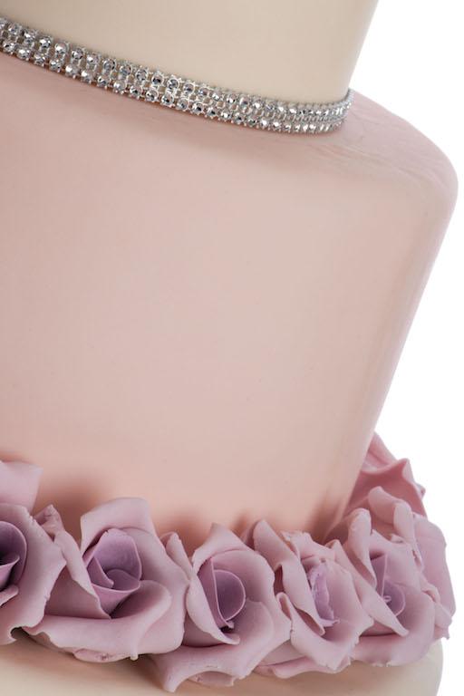 wedding_cake341