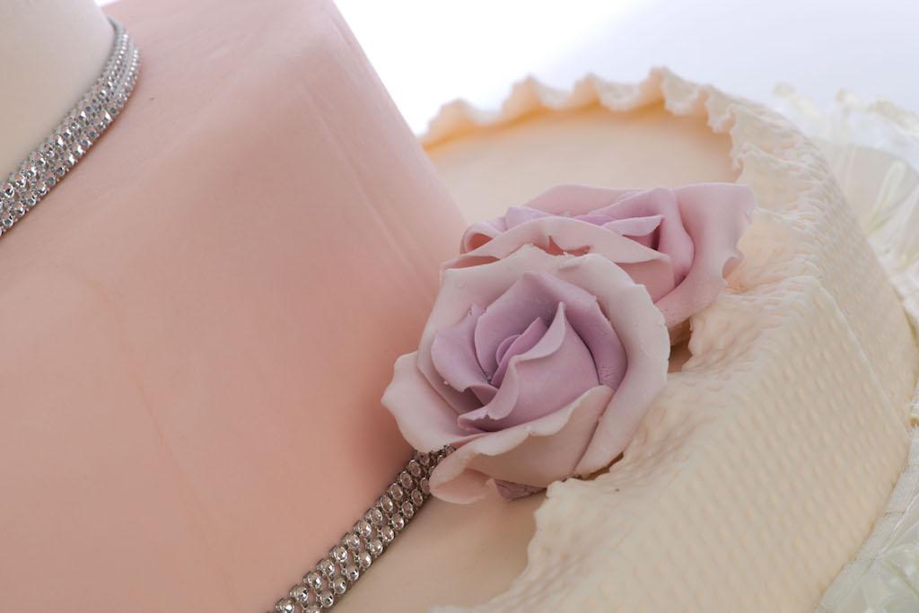 wedding_cake342