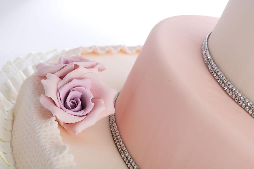 wedding_cake343