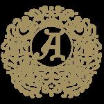 Pasticceria Angelo, dal 1955